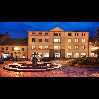 Kędzierzyn-Koźle większy niż Paryż [wystawa zdjęć :11.12.2015 - 11.01.2016